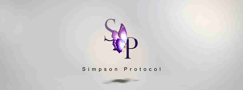 Simpson Protocol Training UK